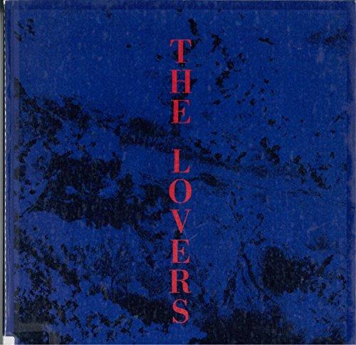 The Lovers: The Great Wall Walk, Marina: Abramovic, Marina and