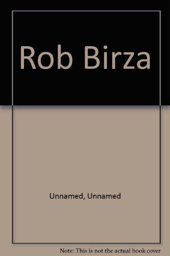 9789050060561: A Rob Birza