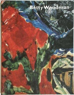 9789050061117: Betty Woodman