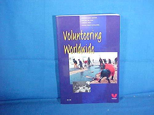Volunteering Worldwide