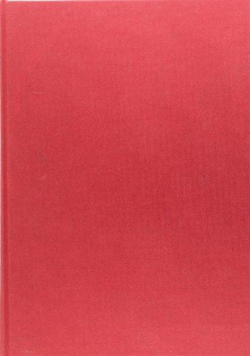 LA COPIE DE GUIOT. FOL. 79V-105R DU: MEYER, K., ED.
