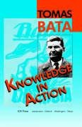 9789051990591: Knowledge in Action: The Bata System of Management