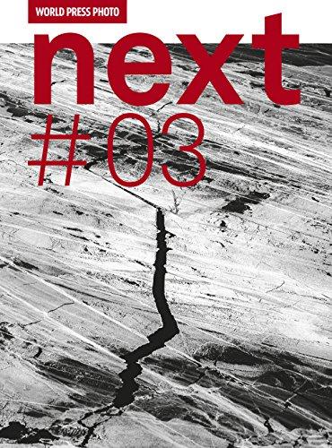 9789053308042: Next #03