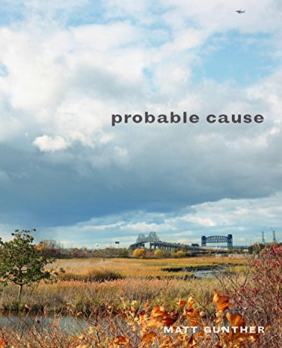 9789053308202: Probable Cause