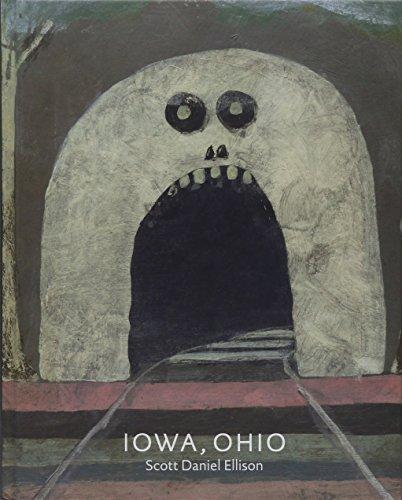 9789053308226: Iowa, Ohio