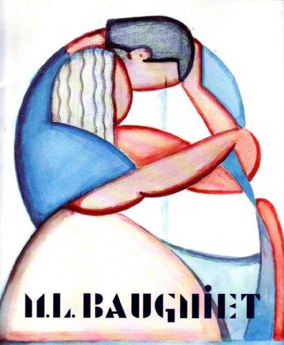 Marcel-Louis Baugniet aurait eu 100 ans cette: Marcel-Louis Baugniet