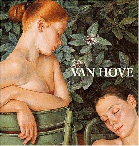 9789053493823: Francine Van Hove