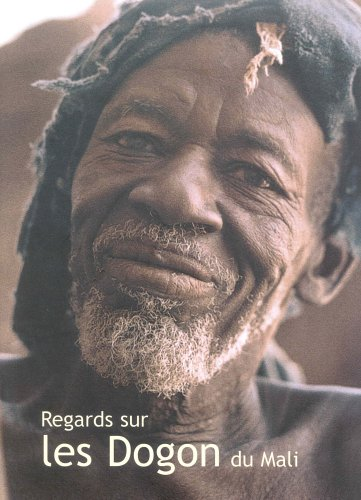 Regards sur les Dogon du Mali