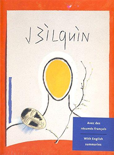 Jean Bilquin 1984 - 2008