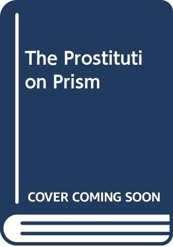 9789053561850: The Prostitution Prism