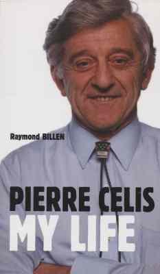 Pierre Celis - My Life