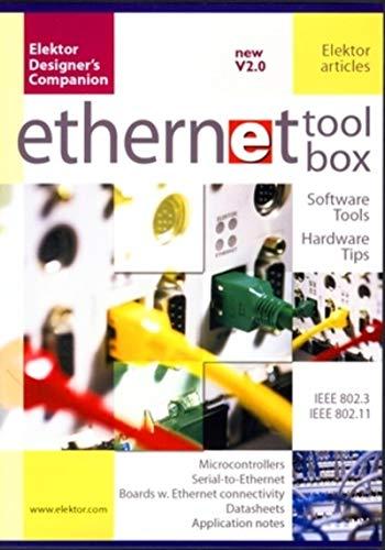 9789053812143: Ethernet Toolbox