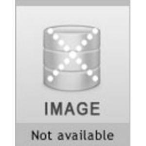 9789054105534: Simulation Materials Processing Numi