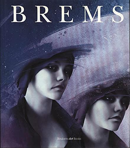 9789054660163: Walter Brems (Dutch Edition)