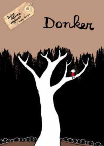 9789054922964: Donker - Zuid-Afrika Dagboek AA