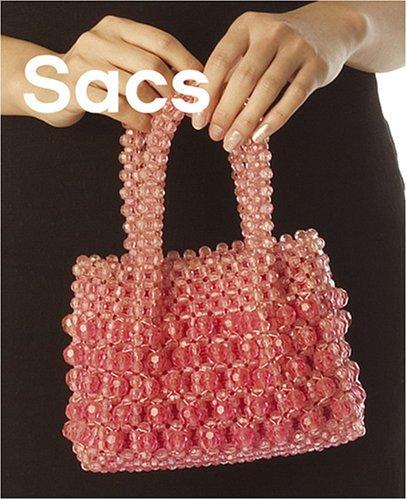 plus de 500 sacs a main