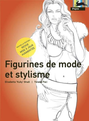 9789054961536: Figurines de Mode et Stylisme