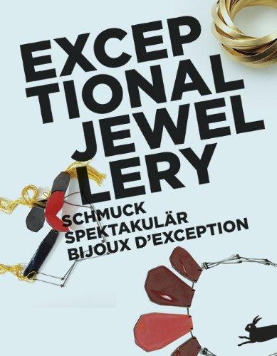 Exceptional Jewellery: Roojen, Pepin Van