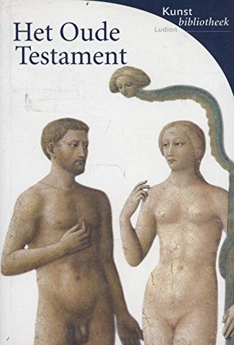 9789055445523: Het Oude Testament