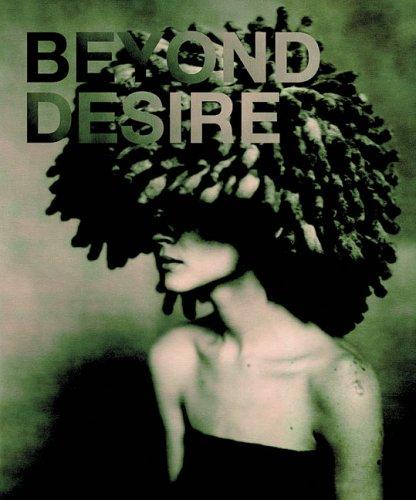 9789055445585: Beyond Desire