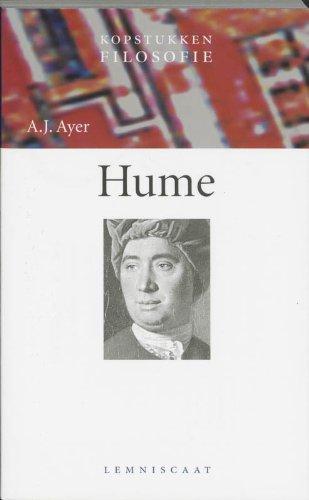 9789056372347: Hume / druk 2