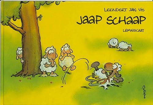 9789056372620: Jaap Schaap