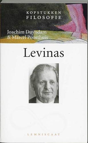 Levinas: n/a
