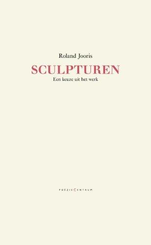 9789056554156: Sculpturen: een keuze uit het werk