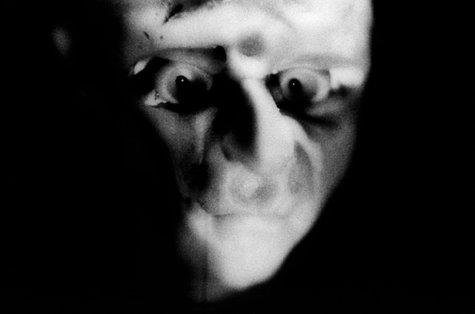 Exorcism: Aesthetic Terrorism. Licht ontvlambare temperamenten in de hedendaagse kunst. Fiery temperaments in contemporary art. - Sütö, Wilma & Heijne, Bas.