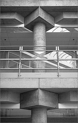 The Architectural Detail