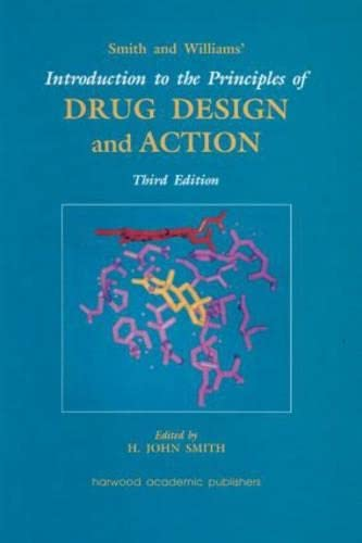 Smith and Williams' Introduction to the Principles: H. John Smith