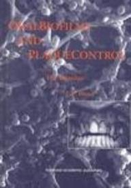 9789057023910: Oral Biofilms and Plaque Control