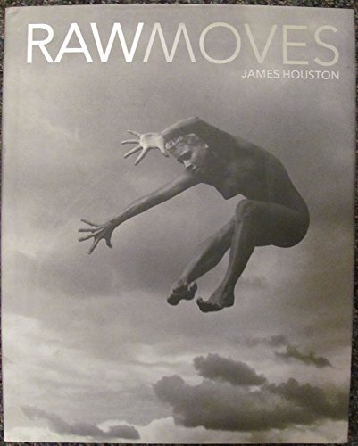 9789057034138: Raw Moves