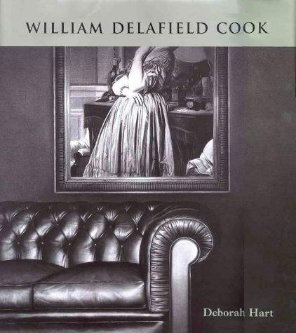 9789057036910: William Delafield Cook