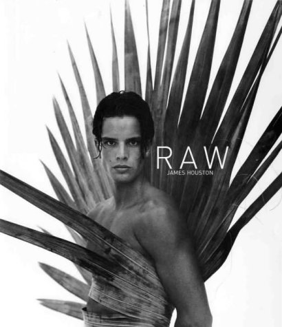 Body Form Nature: Raw: Houston, James