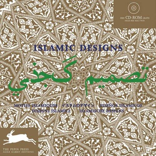 9789057680281: Islamic Designs