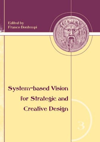 System-Based Vision For Strate: Bontempi, Franco