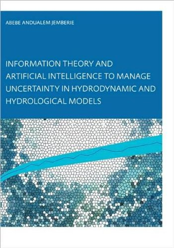 Information Theory and Artificial Intelligence to Manage: Abebe Andualem Jemberie