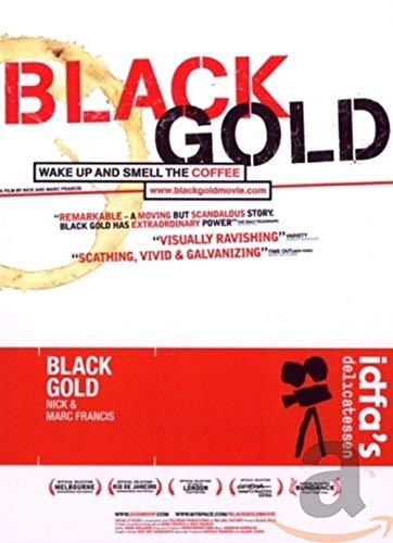 9789058493590: Oro negro / Black Gold [ Origen Holandés, Ningun Idioma Espanol ]