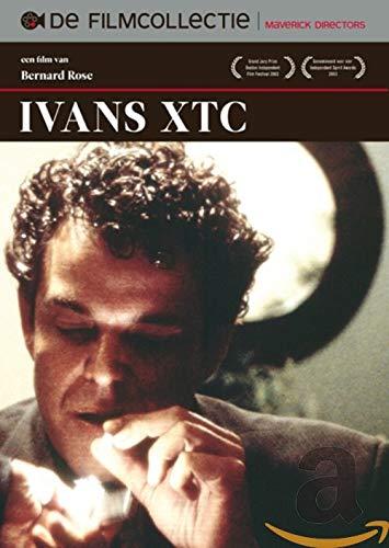 9789058497680: IVANS XTC