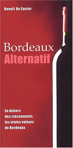 Bordeaux Alternatif