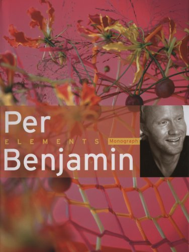 Per Benjamin: Elements: Benjamin, Per