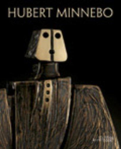 Hubert Minnebo: Boenders, F.