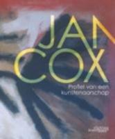 Jan Cox. Profiel van een kunstenaarschap: Van Damme, Claire