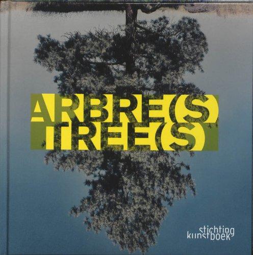 9789058562937: Arbre(s) / Trees(s)