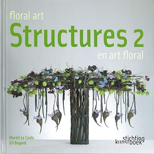 9789058563064: Floral Art Structures 2