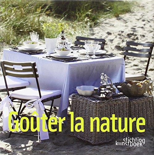 Go_ter la Nature