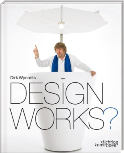 Dirk Wynants Designer: Meplon, Chris