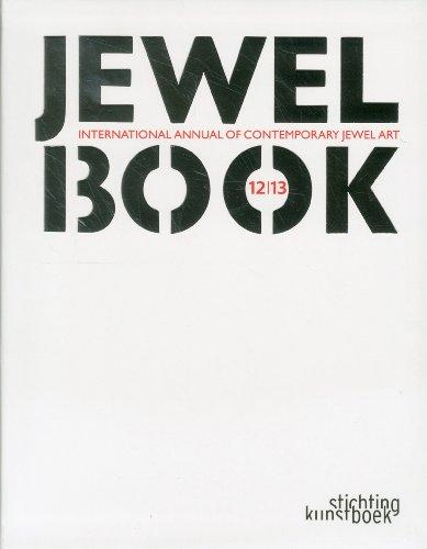 Jewelbook 12 13: Van Damme, Jaak