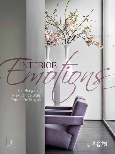 9789058564191: Interior Emotions: Life 3